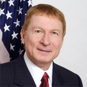 Consumer Protection and Other Regulatory Priorities - Michael E. Fryzel, Chairman of the NCUA