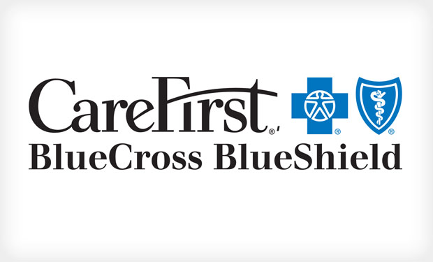 Could CareFirst Data Breach Case Be Headed to Supreme Court?