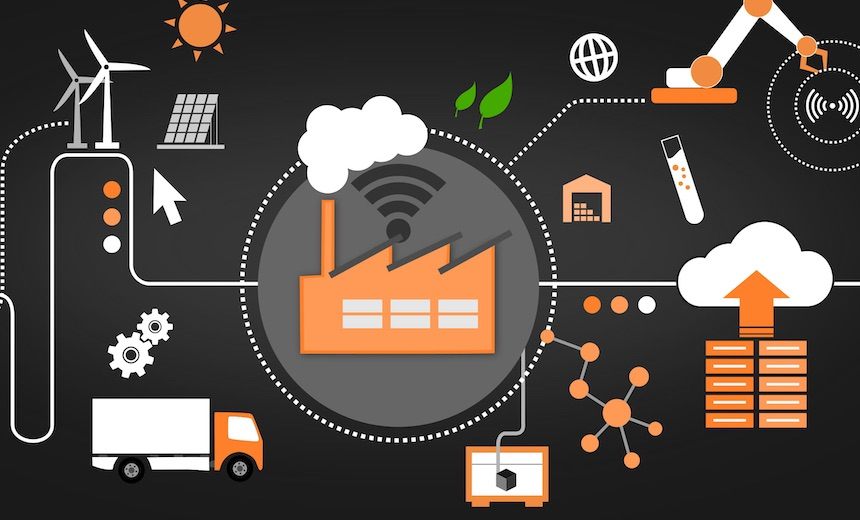Could Large-Scale IIoT Failures Be on the Horizon?