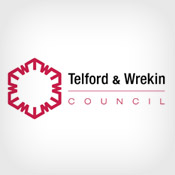 Council Fined £90,000 over Breaches