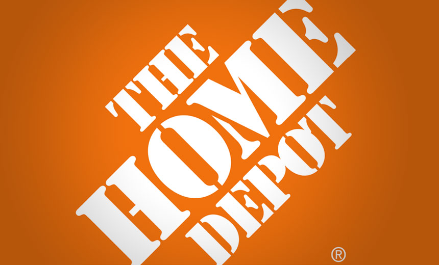Court Clears Way for Banks' Home Depot Suit to Proceed