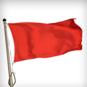 Court Validates Red Flags Exemptions