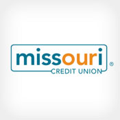 Credit Union Breach Leads Roundup
