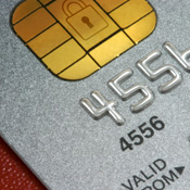 Credit/Debit Card Fraud: New Trends, Incidents