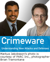 Crime Time: Malware and the Latest Threats to Your Business