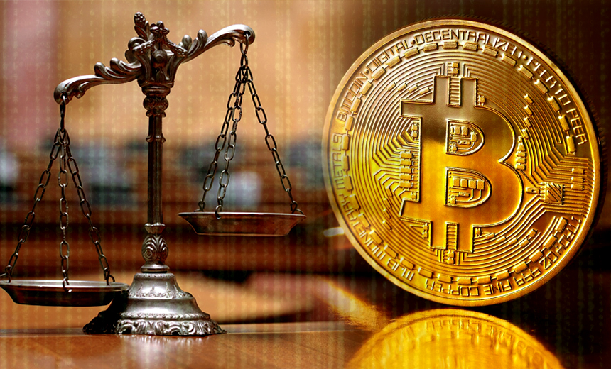 The Debate Over Legalizing Bitcoins in India
