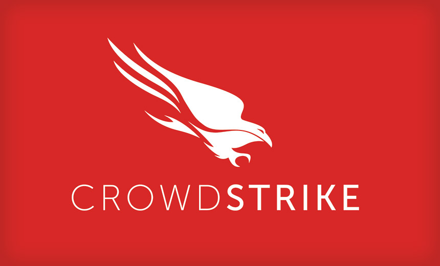 CrowdStrike: Defenders Must Look Beyond Malware Detection