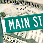 Customer Confidence: How Main Street Banks Market Their Strengths