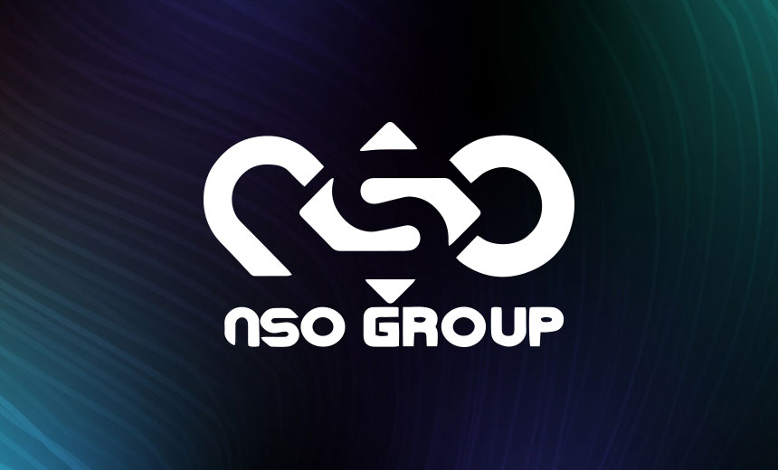 Cyber-Intelligence Firm NSO Group Tries to Boost Reputation
