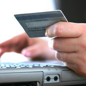 Cyber Monday Risks for Banks, Stores