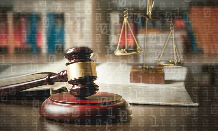 Cyberattacks: Why Law Firms Are Under Fire