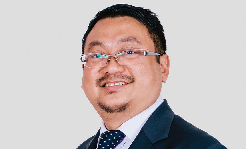 Cybersecurity Expectations in 2021 in Malaysia