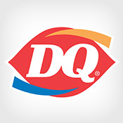 Dairy Queen: Another 'Backoff' Victim?