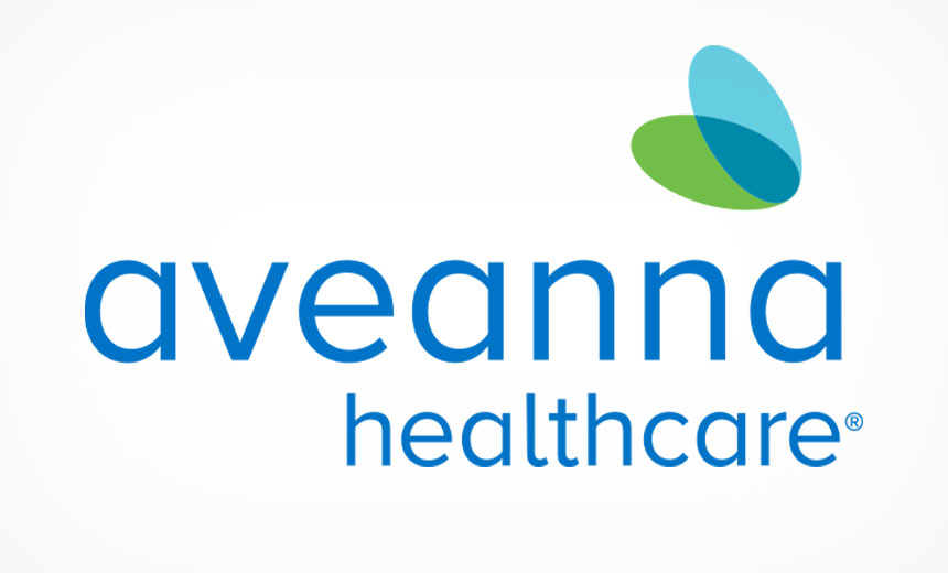 Data Breach Lawsuit Filed Against Pediatric Care Provider