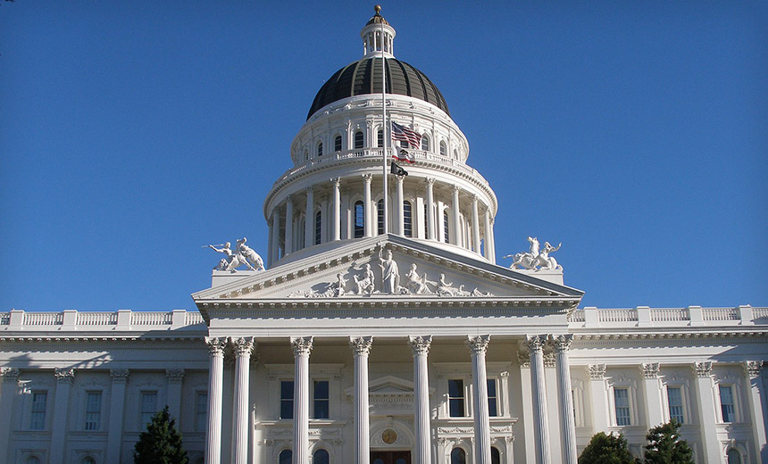 Data Breach Notification: California Targets 'Loopholes'