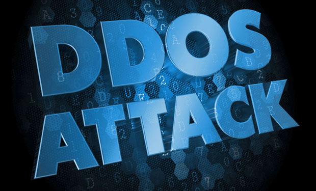 DDoS Attacks Getting Larger