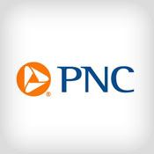 DDoS Attacks: PNC Struck Again