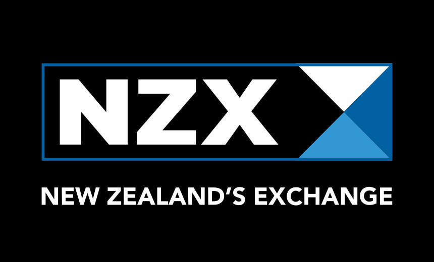 New Zealand Stock Exchange Trades Again After DDoS