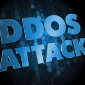 DDoS + Breach = End of Business