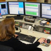 DDoS 'Cousin' Targets Emergency Call Centers