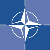 NATO Sites Hit with DDoS Attacks