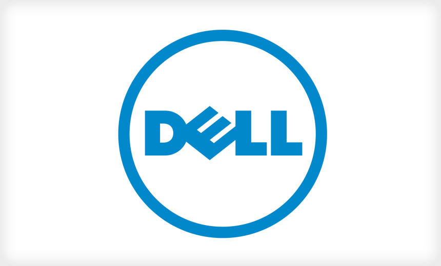 Dell Releases Fix for Root Certificate Fail
