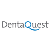 DentaQuest Breach Involves More Patients