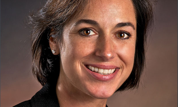 ONC's DeSalvo to Focus on Ebola Response