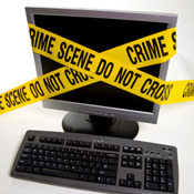 Desktop Computer Thefts Affect 39,000