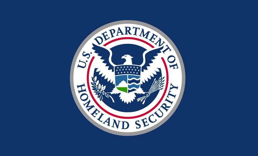 DHS Is Latest to Warn of BlueKeep Vulnerability