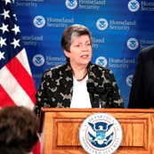 DHS Seeks More Infosec Funds for 2012