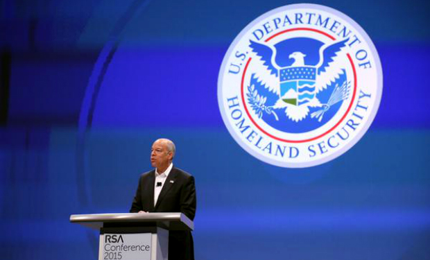 DHS to Open Silicon Valley Branch