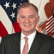 DoD Mulls Defending Key Private IT Systems