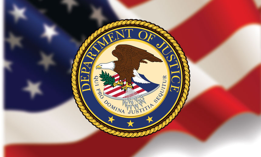 DOJ: Company Sold Gear With Security Flaws to US Military