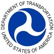 DOT Falls Short in Annual FISMA Audit