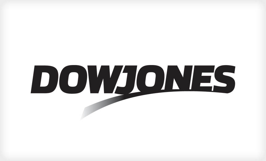 Dow Jones Dismisses Russian Hack Report