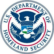 Draft Bill Eyes Strong DHS Role in Cybersecurity