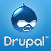 Drupal Breach Leads Roundup