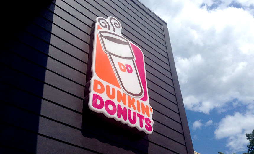 Dunkin' Data Breach Settlement Paves the Way for More Suits