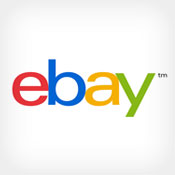 eBay Faces Breach Class Action Suit