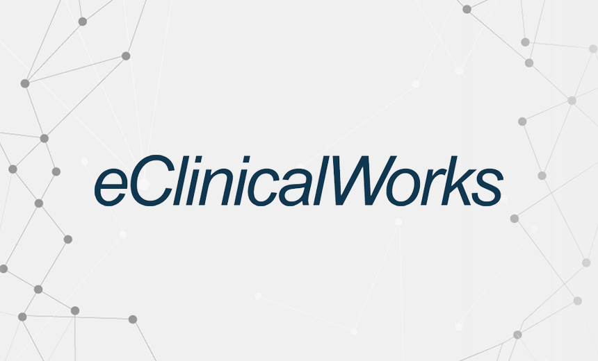 eClinicalWorks Case Shines Spotlight on Data Integrity