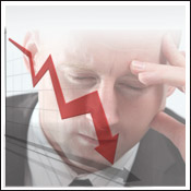 Economy in Crisis: 3 Tips for Easing Customer, Employee Concerns