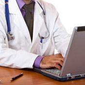 EHR Security: Lessons From a Pioneer