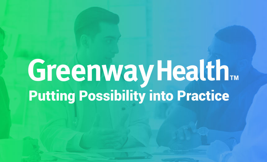 EHR Vendor Greenway Gets Hefty Fine for False Claims