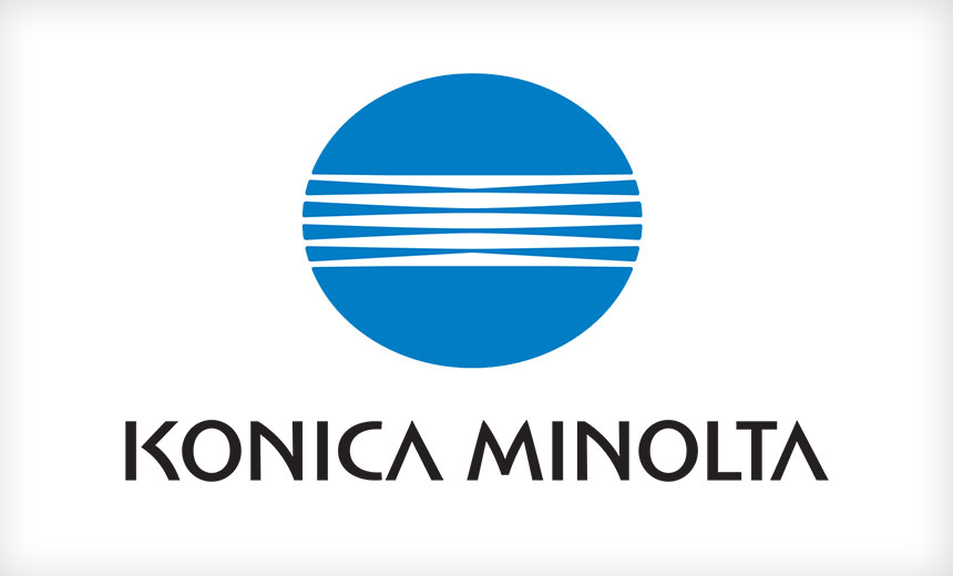 Whistleblower Lawsuit Alleges Konica Minolta Subsidiary Falsified Testing