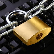 Eight Breach Prevention Tips