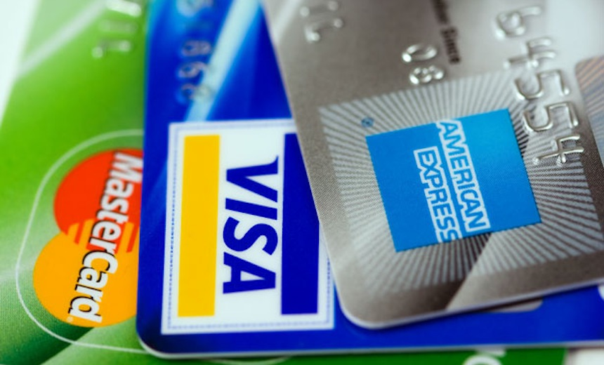 Eight US Cities See Payment Card Data Stolen