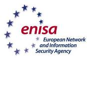 ENISA Considers EU Cybersecurity Month