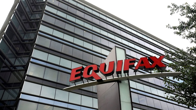Equifax Provides Statement to SEC Regarding Data Breach