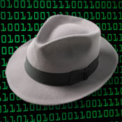 The Ethics Behind Gray-Hat Hacking